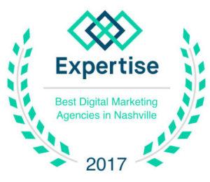 Best Nashville Digital Marketing Agency