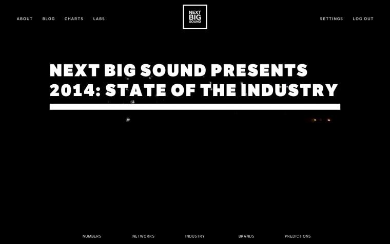 NextBigSoundBlog